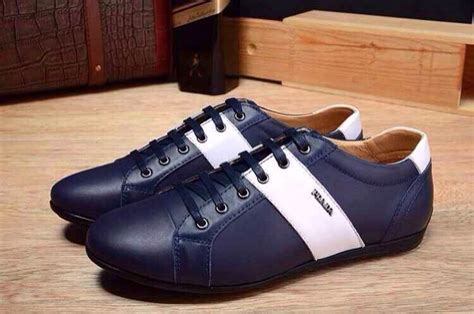 2014 luxury shoes for cool walking shoes for mens