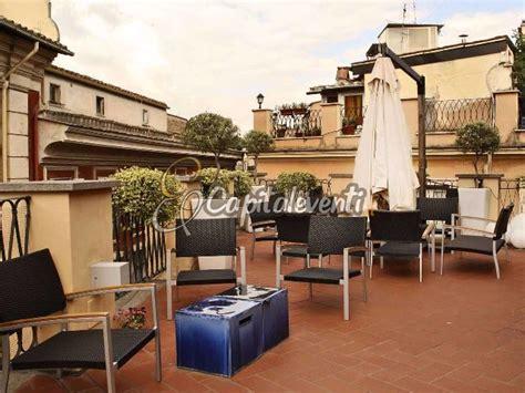 roma in terrazza festa laurea in terrazza roma 347 167581