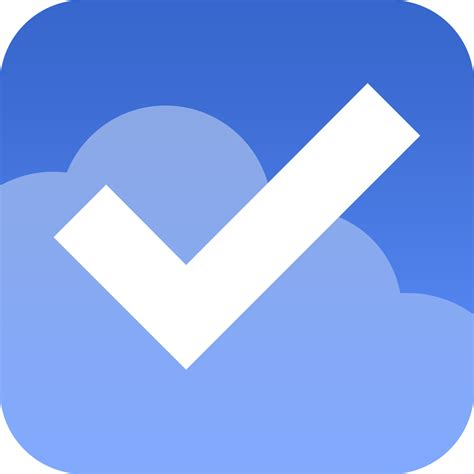 todo todo the 40 best to do list apps for task management