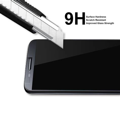 J5 Prime Tempered Glass Samsung 2016 Screen wholesale samsung galaxy j5 prime g570 on5 2016 tempered glass screen protector glass