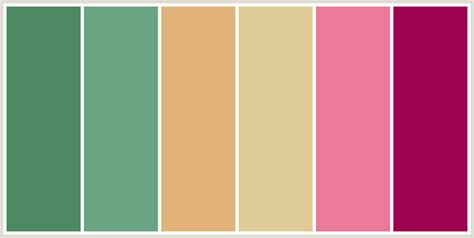 colours that go well with light pink image gallery samon color