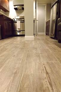 floor tile that looks like wood floors desigining home interior