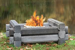 robbs fireplaces