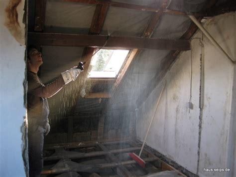 fliesen rigipsplatten entfernen holzfaserplatten 171 hausbau