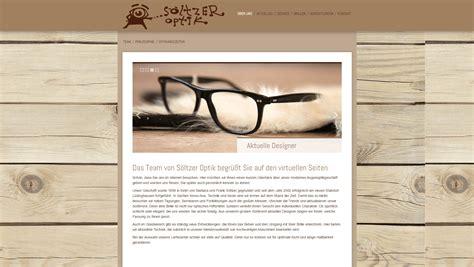 Kostenlose Vorlagen Homepage homepage vorlagen professionelle websites erstellen