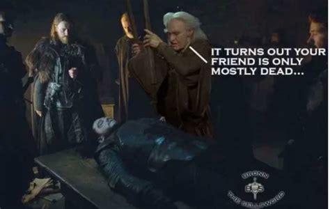 funniest game  thrones memes  gallery