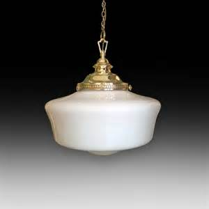 Edwardian Ceiling Lights Antiques Atlas Edwardian Brass Ceiling Light Fitting