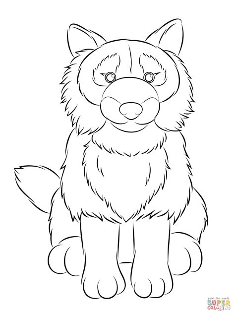 Webkinz Printable Coloring Pages Az Coloring Pages Webkinz Coloring Pages