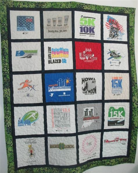 Race Shirt Quilt by Pin By Racequilt On Our Creations