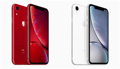 iphone xr xs and xs max the macstories overview macstories