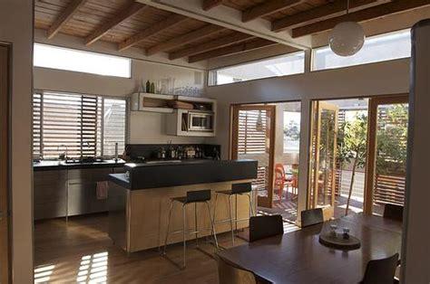 sustainable kitchen design cozinhas de sonho