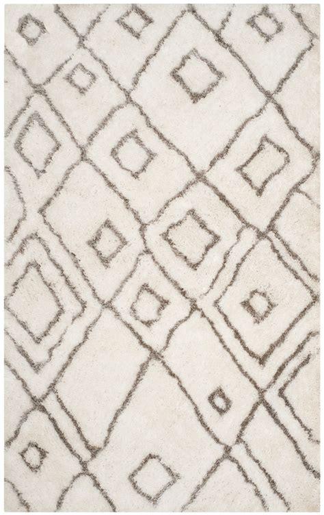 shag rugs toronto safavieh toronto shag sgt727a rug plushrugs