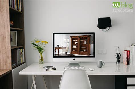 come arredare lo studio di casa arredare casa come uno yacht ispirazione di design interni