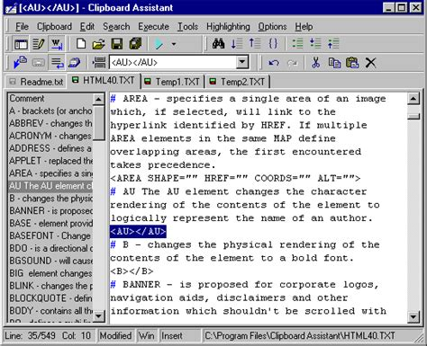 how to write program on dml operations using pl sql download writing software the check writing partner