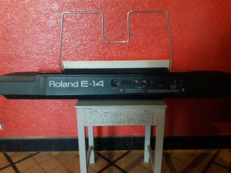 roland   audiofanzine