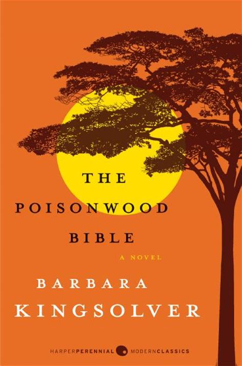 the poisonwood bible ap english language poisonwood bible