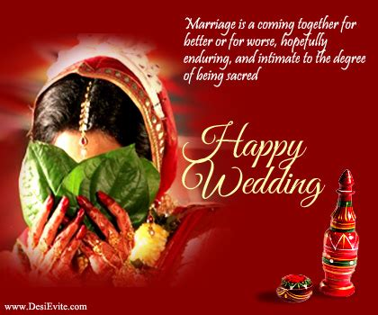 indian wedding anniversary cards happy wedding wishes picture