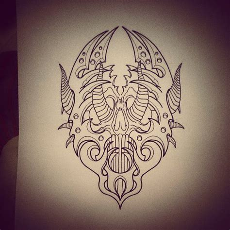 biomechanical tattoo outlines 46 best images about tattoo designs drawings on