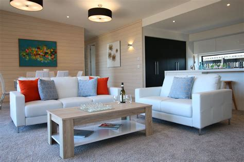 home staging home presentation the home staging