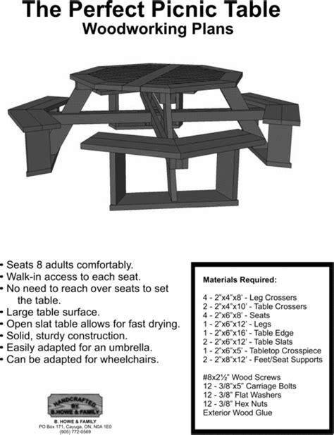 octagon picnic table plans pdf pdf diy octagonal picnic table plans pdf cordwood sauna plans with woodstove diywoodplans