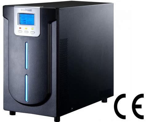 Mesin Atm Pulsa jual ups untuk server pulsa atau mesin atm tahan lama