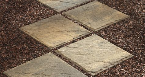16x16 Patio Pavers Home Depot Home Depot Patio Design Ideas Home And Landscaping Design
