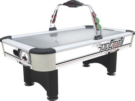 4 way air hockey table air hockey tables matching pool table u air hockey table with cheap triumph inch un
