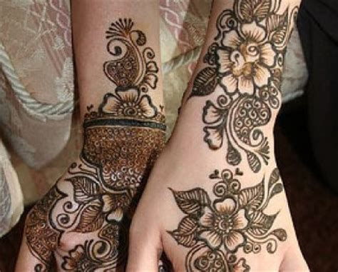 henna tattoo greensboro nc henna designs greensboro nc