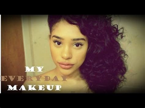 Eyeshadow Viva No 5 my everyday makeup