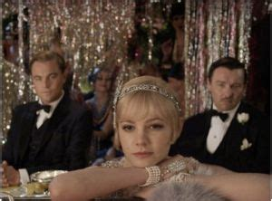 symbols in the great gatsby millett 37 best images about annees folles gatsby on pinterest