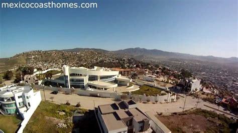 California 2 In1 ensenada baja california casa caracol
