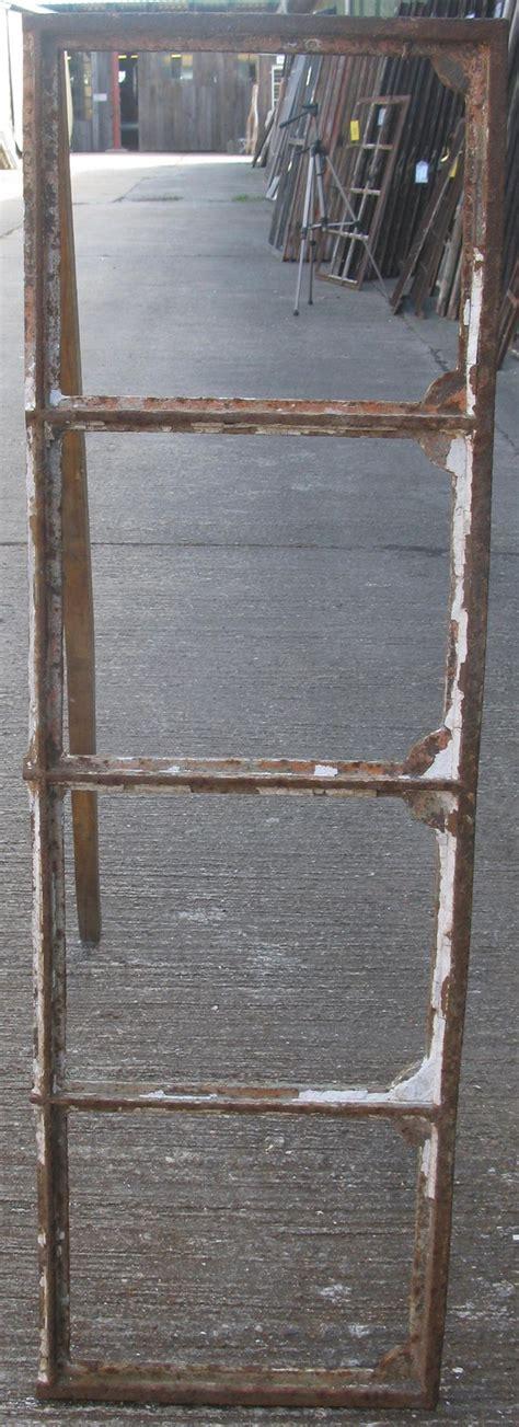 historische bauelemente deko gusseisen element 4er historische bauelemente