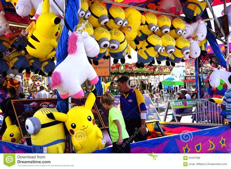 Game Sweepstakes - carnival game prizes pictures inspirational pictures