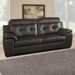 100 Real Leather Sofas 2017 Small 100 Real Leather Sofas Package Excellent Farnetta Italian Inspired 100 Real Leather