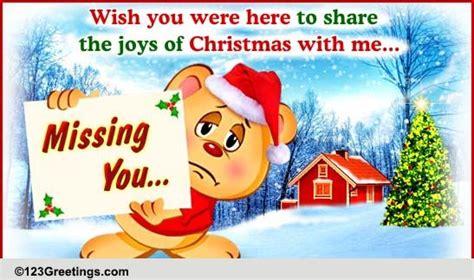 xmas    ecards greeting cards