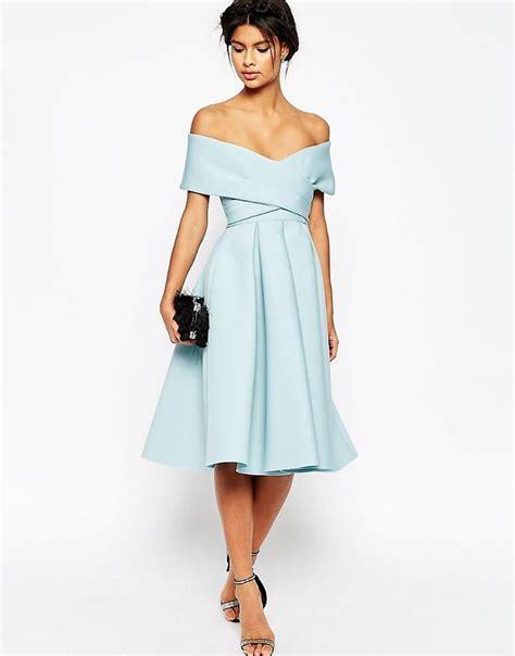 Best 25  Wedding guest dresses ideas on Pinterest