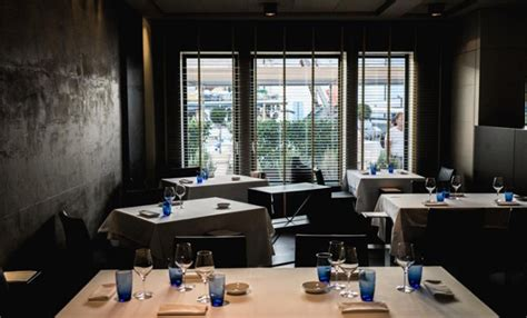 ristoranti sul porto canale cesenatico la buca cesenatico recensioni ristoranti via dei gourmet