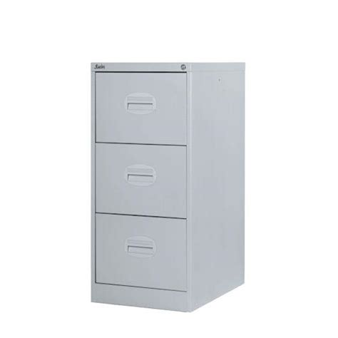 File Cabinet Design File Cabinets 3 Drawer Vertical 3 3 Drawer Vertical Filing Cabinet