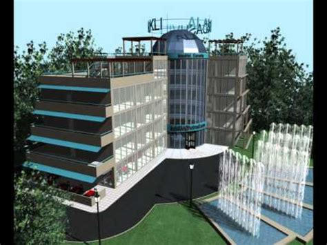 residential building design and 3d animation youtube 3d building construction animation youtube