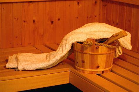 come funziona il bagno turco bagno turco tutto quello serve sapere beautypool