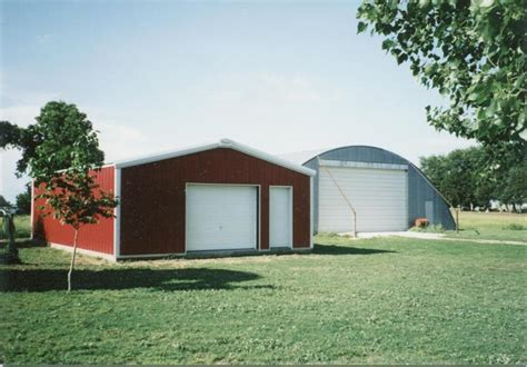 metal building house plans 40x60 steel kit homes diy home steel building specials 40 x 60 steel building quotes