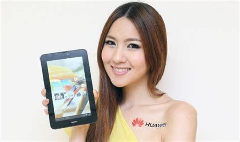 Tablet Huawei Mediapad 7 Vogue huawei zapowiada tablet mediapad 7 vogue wideo gt tablety pl