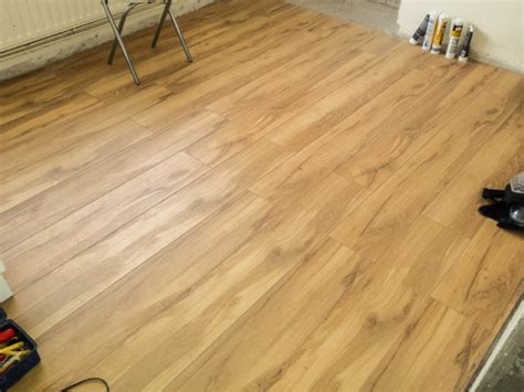 Laminate Flooring For Sale by 6mm Laminate Flooring For Sale In Clonmel Tipperary From