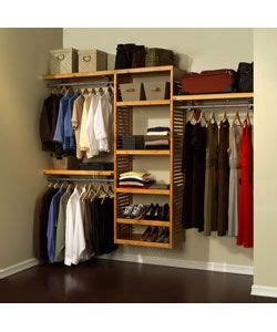 closet organization home remodeling and the on