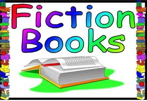 fiction books literacy resources ks2 literacy posters features of