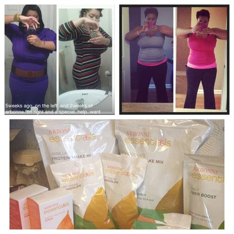 Arbonne 30 Day Detox Before And After by 17 Best Images About Before After Photos On
