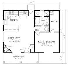 ranch house plans mackay 30 459 associated designs plano de casa de 2 dormitorios gratis decoraci 243 n del