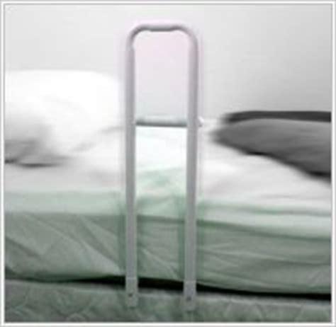 handicap bed rails adjustable handicap beds handicapped equipment