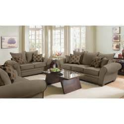 Loveseat Sales Rendezvous 2 Pc Living Room Value City Furniture