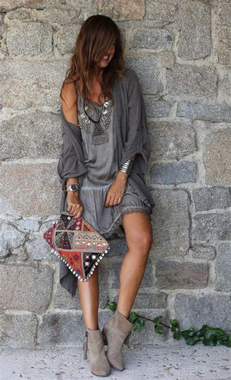 boho chic on pinterest boho style gypsy fashion and gypsy boho chic bohemian style for summer 2018 fashiongum com